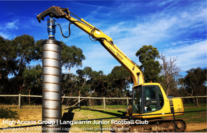 MDtile8-e1541593155943 - laino excavations - melbourne - victoria - rock drilling - bored piers - mobile crushing