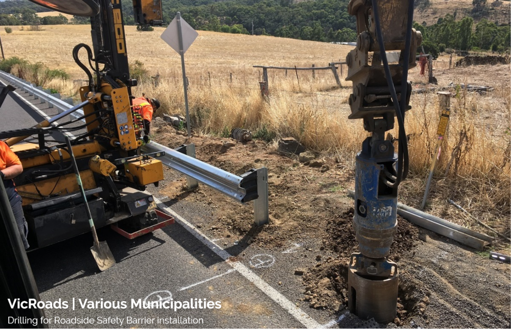 MDtile1-e1542294410202 - laino excavations - melbourne - victoria - rock drilling - bored piers - mobile crushing