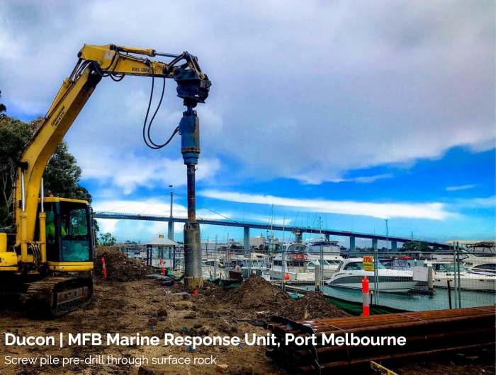 SMtile9-e1541592874645 - laino excavations - melbourne - victoria - rock drilling - bored piers - mobile crushing