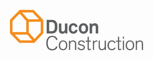 Ducon - laino excavations - melbourne - victoria - rock drilling - bored piers - mobile crushing
